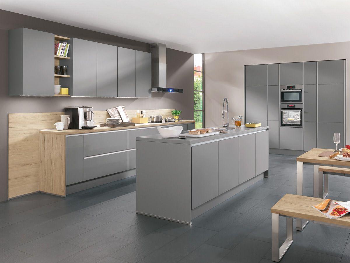 Küchenmodernisierung Was Ist Wo Kücheq Küchenberatung Und