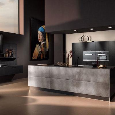 Häcker Küchen - Informationen zur Marke - kücheQ - Küchenberatung ...